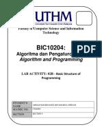 Ci180004_Lab02B