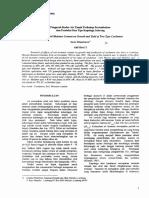 3. Saras.pdf