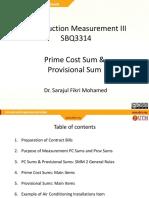 Topic_2_PC_Sum_and_Prov_Sum.pdf
