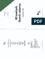 218980801-80-Kreativnih-Likovnih-Radionica-Dorance-Guillaumond.pdf