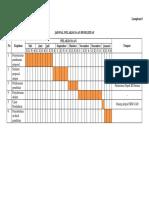 133110612-4-JADWAL-PELAKSANAAN-PENELITIAN.pdf