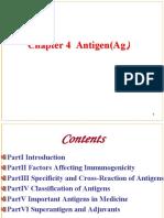 04 Antigen
