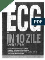 ECG-in-10-Zile-D-Ferry.pdf