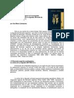 LLamazares rte-Arte-chamanico-la-simbiosis-hombre-jaguar-en-la-iconografia-arqueologica-de-la-cultura-de-La-Aguada-Noroeste-de-Argentina-400-1000-d-C.pdf