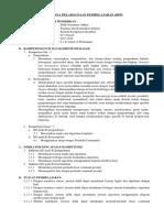 RPP Simkomdig 2018 Nusantara Akhfas.docx