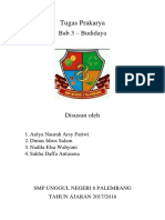 Tugas Prakarya.docx