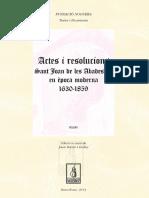 Família i Poder a Catalunya, 1516-1626. Les Estratègies de Consolidació de La Classe Dirigent