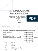 spmaddmath2009paper1extra222-140507083446-phpapp01