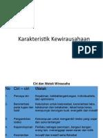 91349_16497_Karakteristik Kewirausahaan (2).odp