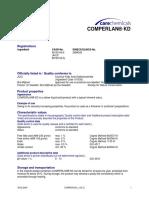 344_pdf