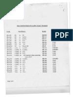 dissimilarelectrodefillerwire-150528035436-lva1-app6891.pdf
