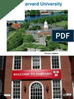 Harvard.ppt