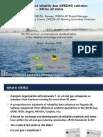 2018 05 04 - Session 3.1 OREDA JIP_ISOTC67 WG4 seminar May 2018.pdf
