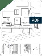 Design IPAL Domestik Sheet 1