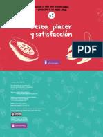 Guia_Sex_2_DPS.pdf