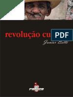 junior_belle_revolucao_cubana.pdf