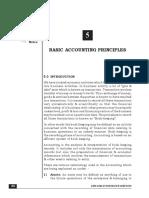 m1-5f.pdf