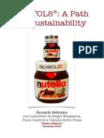 ScatolA Path to Sustainability_0.3