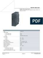 86. (6ES7307-1BA01-0AA0) - Power Supply Module 2A.pdf