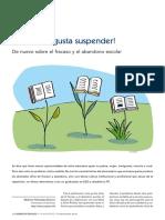5. Nos gusta suspender.pdf