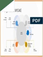 Organization MYCAKE