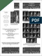 ashtanga yoga - fundamental - iyengar.pdf
