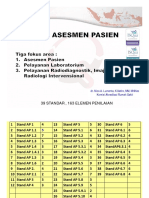 2-assemen-pasien_compressed.pdf