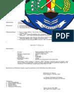 BUKTI P-7 PENGGUGAT.docx