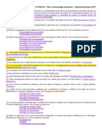 000 2° Parcial Etica 2017 Sep-Oct Marye 21-09 0.30 hs-1-2.pdf