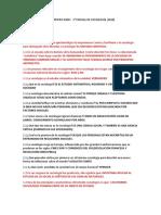 - SOCIOLOGIA 2018-1.pdf
