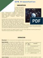 GPS Presentation - Google Docs.pdf