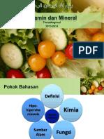 06_-_Vitamin_dan_Mineral_-_2014 (1)