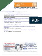 HolinsworthAPL2013.pdf