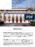 02_degradation_obsolescence.pdf