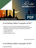 DM 4 Ramadan PDF