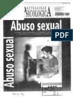 F.46  E  GIBERTI  violencias contra las chicas.pdf