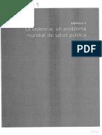 F.4  OMS  F.4  INFORME MUNDIAL SOBRE VIOLENCIA Y SALUD.cap 1,9 .pdf