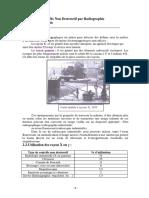 2-Controle_par_Radio_gama.PDF
