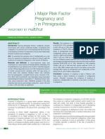 31498-CE(VSU)_F(GG)_PF1(VSU_GG)_PFA(GG)_PF2(VSU_GG).pdf