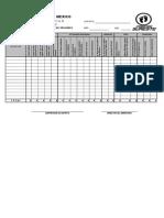 Reportes Departamentales Distritales (2)