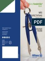 Allianz Fondo Vida.pdf