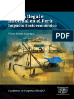 Libro_Mineria_Ilegal, Victor Torres Cuzcano.pdf