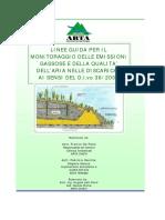 LineeGuidaBiogas.pdf