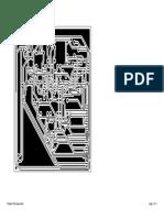 esquema simulador de central básico