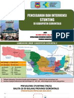 03_Paparan Kadinkes Kab Gorontalo.pdf