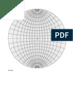 662264_Plotting nets.pdf