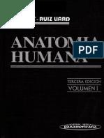 Anatomia Vol 1.pdf