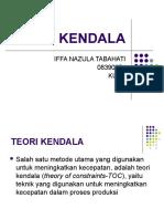 teorikendala-131002233902-phpapp01.pdf