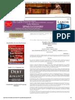 Wallen Maritime Services, Inc. v. Ernesto C. Tanawan.pdf