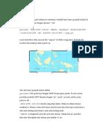 untutuk membuat peta Indonesia sederhana.docx